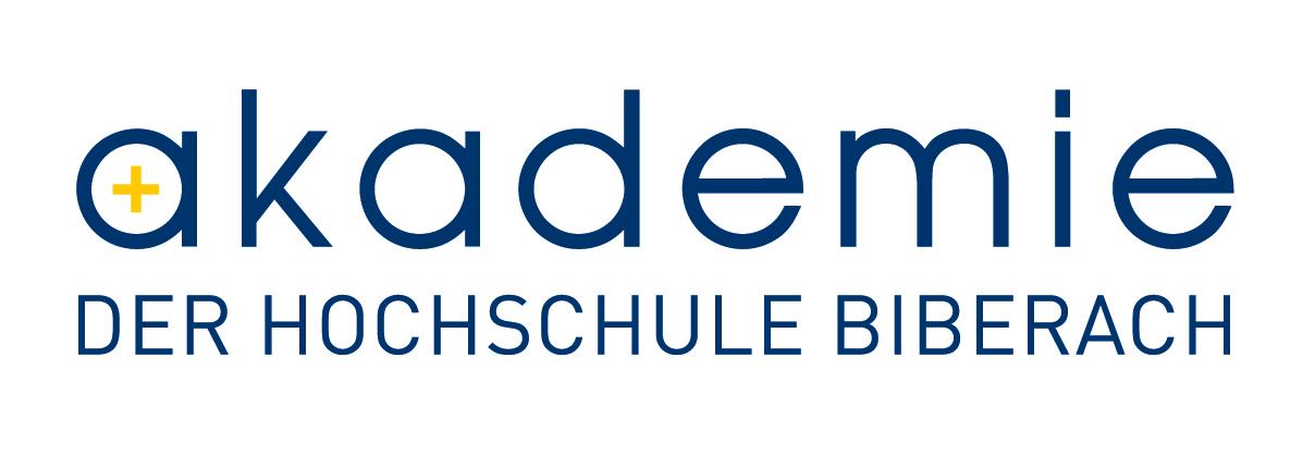 akademie der Hochschule Biberach