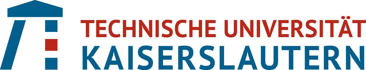 Technische Universität Kaiserslautern