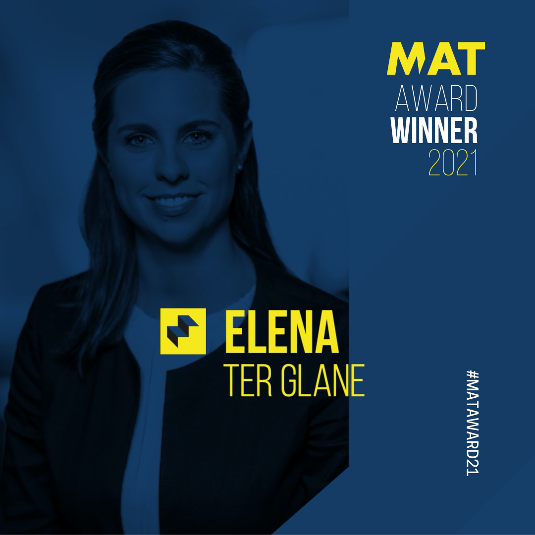 """Featured image for """"Elena ter Glane"""""""