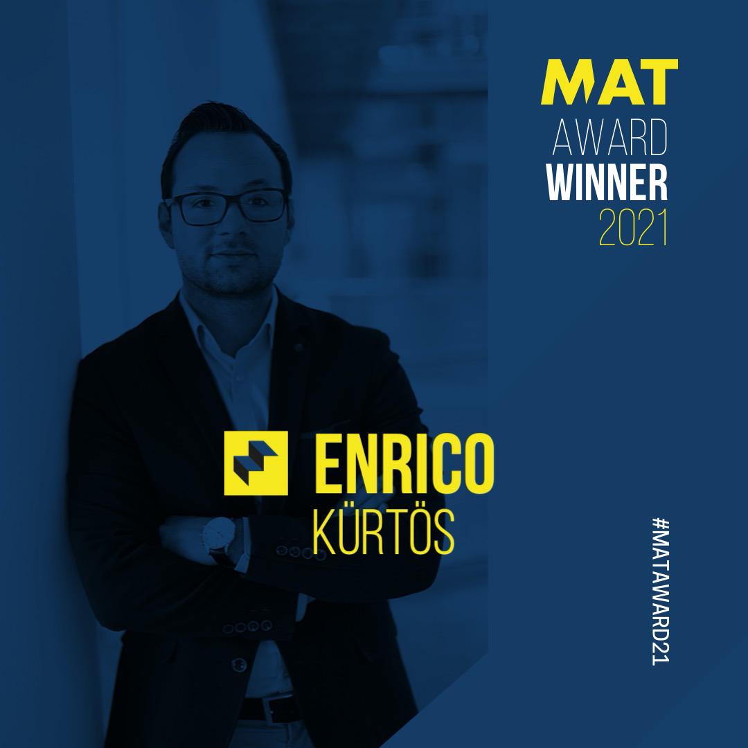"""Featured image for """"Enrico Kürtös"""""""