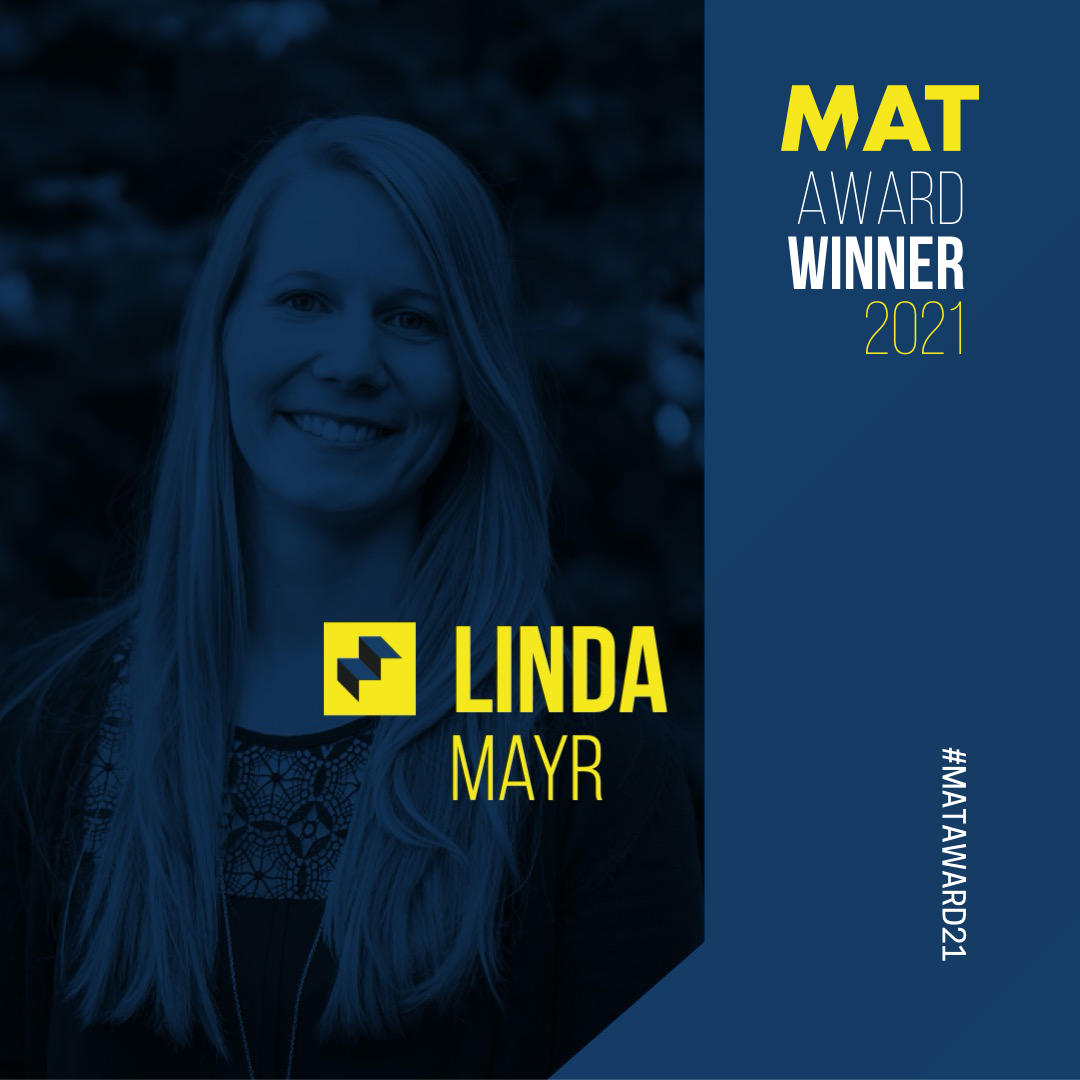 """Featured image for """"Linda Mayr"""""""